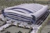 Ledovaya-Arena-Dlya-Kyorlinga-Obekt-Zimnej-Olimpiady-Sochi-2014