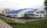Ledovyj-Dvorets-Kristall-G-Tomsk
