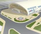 Legkoatleticheskij-Manezh-Stadiona-Kedr-G-Tomsk