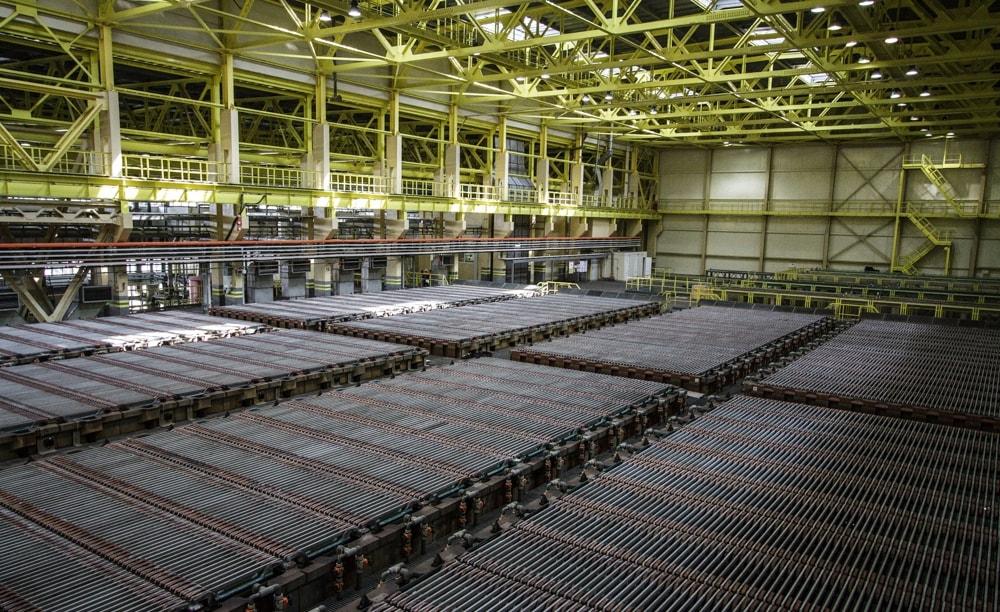 Novyj-Tseh-Elektroliza-Medi-Oao-Uralelektromed