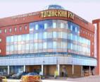 Torgovo-Skladskoj-Kompleks-Taganskij-Ryad-G-Ekaterinburg