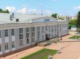 Zheleznodorozhnyj-Vokzal-G-Belovo
